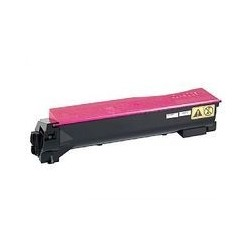 Toner Compativel Kyocera...