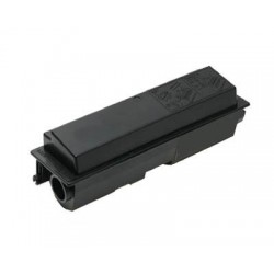 Toner Compativel Epson M2000