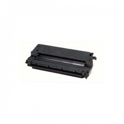Toner Compativel Canon E-30
