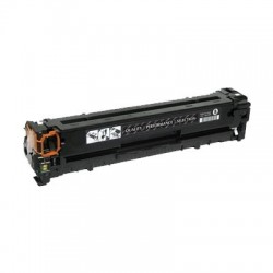 Toner Compativel HP CE740A Preto