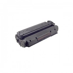 Toner Compativel CANON FX3