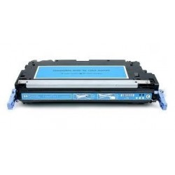 Toner Compativel HP Q7581A