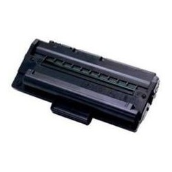 Toner Compativel Samsung ML-2092