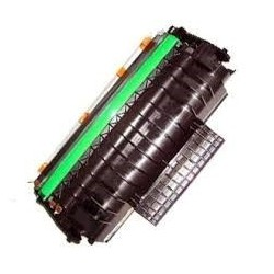 Toner Compativel Richo SP1000