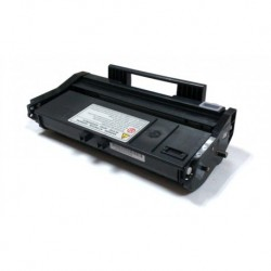 Toner Compativel Richo RSP100E
