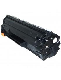 Toner Compativel Canon CRG-725