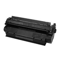 Toner Compativel Canon EP-25