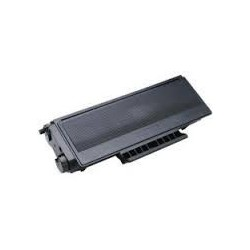 Toner Compativel Brother TN3130