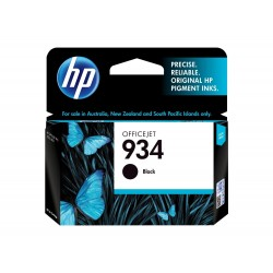 Tinteiro Origibal HP 934XL
