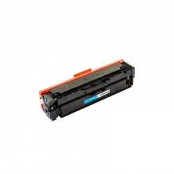 Toner Compativel HP CF400X Preto