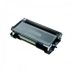 Toner compativél Brother TN4100