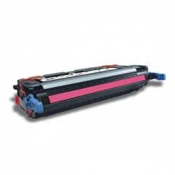Toner Compativel HP Q5953 /...