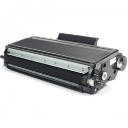 Toner Compativél Brother TN 3512