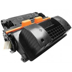 Toner Compativel HP CF281A