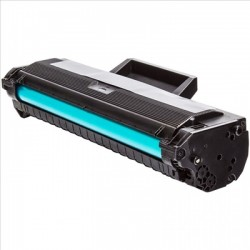 Toner Compativel HP 106A