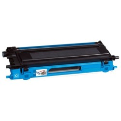 Toner Compativel Brother...