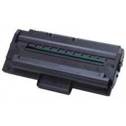 Toner Compativel Samsung ML...