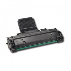 Toner Compativel Samsung...