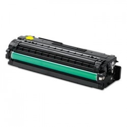 Toner Compativel Samsung CLP-506Ly