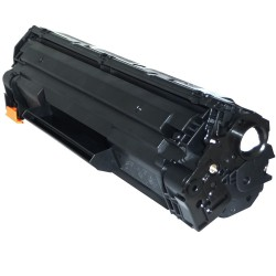 Toner Compativel HP CE285A