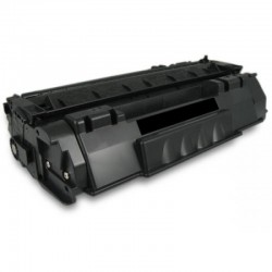Toner Compativel HP Q5949A