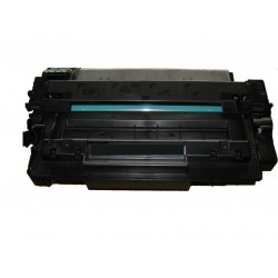 Toner Compativel HP Q6511A