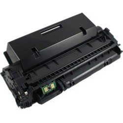 Toner Compativel HP Q7553X