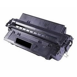 Toner Compativel HP C4096A