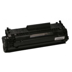 Toner Compativel HP 35A