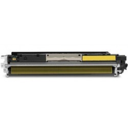 Toner Compativel HP CE312