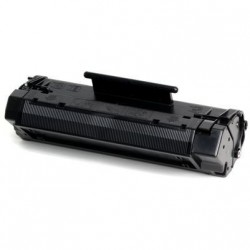 Toner Compativel HP C3906A