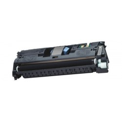 Toner Compativel HP Q3960A