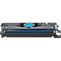 Toner Compativel HP Q3961
