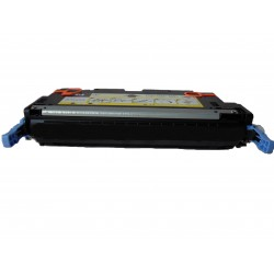 Toner Compativel HP Q7560A