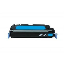 Toner Compativel HP Q7561A