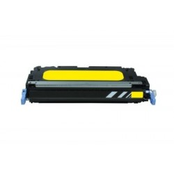 Toner Compativel HP Q7562A