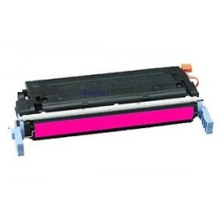 Toner Compativel HP C9723