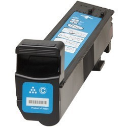 Toner Compativel HP CB381A