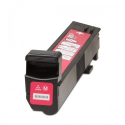 Toner Compativel HP CB383A