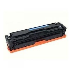 Toner Compativel HP CE 411