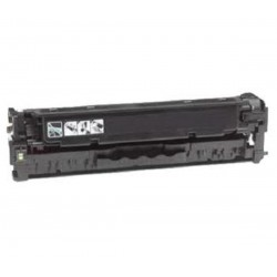 Toner Compativel HP CE 410