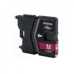 Tinteiro Compativel Brother LC-985M