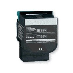 Toner Compativel Lexmark...