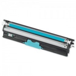 Toner Compativel OKI C110C