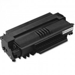Toner Compativel OKI B2500